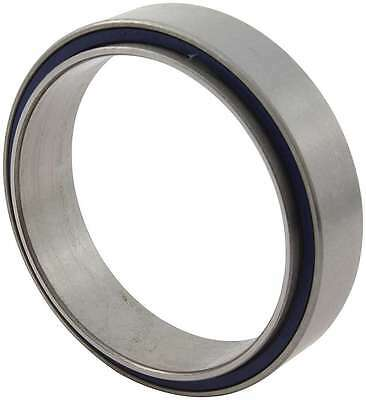 Allstar Performance 3.008 In Id Birdcage Bearing Part Number 72332