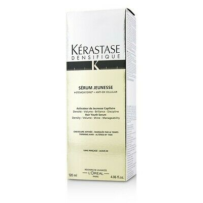 Kerastase Densifique Sérum Jeunesse 120ml Serum & Concentrates