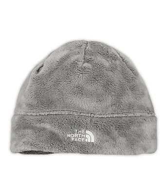 00 The North Face Hat Denali Thermal Beanie, Pache Gray