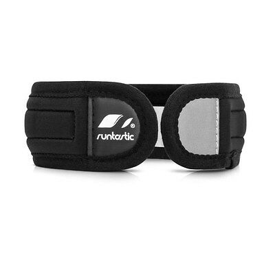 00 Runtastic Extension For Sport Armband Arm Sports Armband