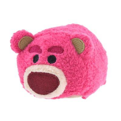 Disney Toy Story Tsum Tsum - Mini Plush Lotso *BRAND NEW*
