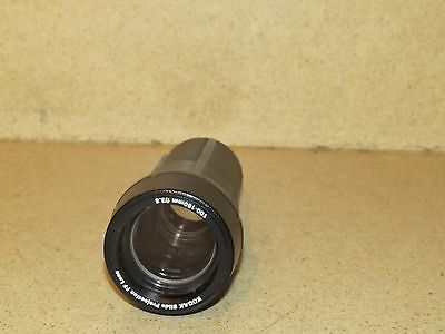 Kodak Slide Projection Ff Lens - New