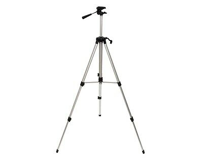 AdirPro Elevating Line Laser/Distance Measure Tripod 790-78