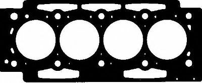Genuine Victor Reinz Cylinder Head Gasket Car//Van 61-53705-00