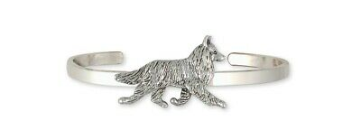 Belgian Tervuren Jewelry Sterling Silver Bracelet Belgian Tervuren Charms And Be