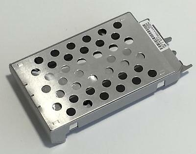 Panasonic Toughbook CF-C2 HDD Hard Disk Drive Caddy