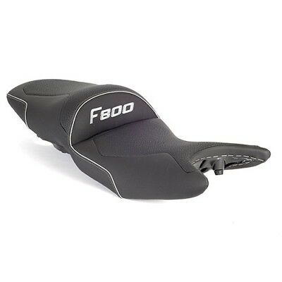 Selle moto Bagster Ready confort BMW F 800 R 2006-2015