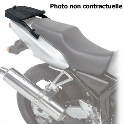 Support top case Shad  Suzuki bandit 1200 n à s de 2001 à 2004