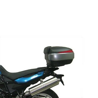 Support top case Shad  Bmw f800 gs de 2008 à 2014