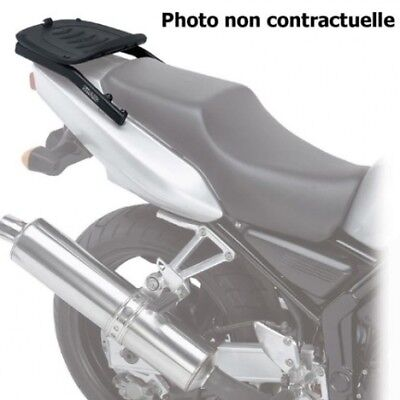 Support top case Shad  Suzuki bandit gsf 600 de 2000 à 2004