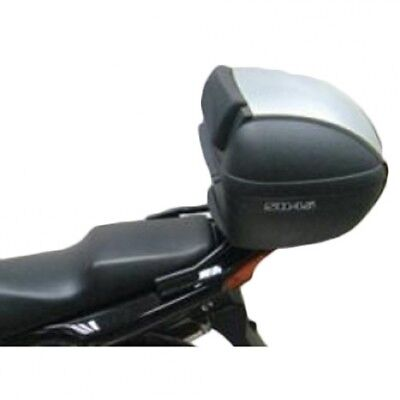 Support top case Shad  Yamaha ybr 250 de 2008 à 2012
