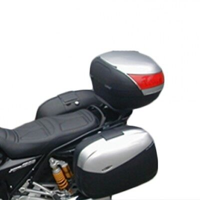 Support top case Shad  Yamaha xjr 1300 de 2004 à 2006