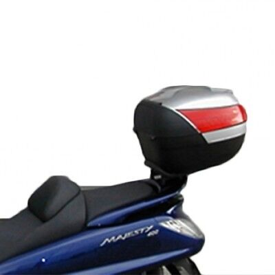 Support top case Shad pour Yamaha majesty 400 de 2004-2006