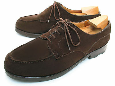 Chaussures J.m. Weston Golf - Taille 10,5D (T.44,5-45) - Beg
