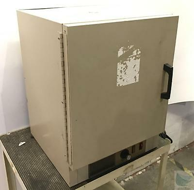 Fisher 516G Isotemp Laboratory Lab Convection Oven TESTED & WORKING