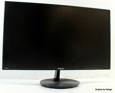 "ASUS VN247H-P 23.6"" LED Monitor"