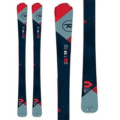 Rossignol Experience 88 HD 180cm Skis 2017 NEW