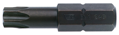 Embout torx taille 40 Facom ENX240