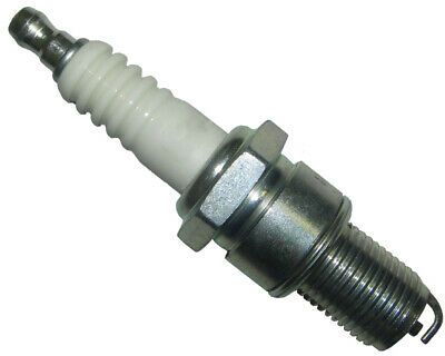NGK BR8EG Spark Plug - BEST PRICE ON EBAY LIMITED STOCK