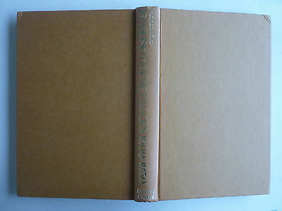 Anthony Bird English House Clocks 1600-1850 Historical Survey Guide Collectors