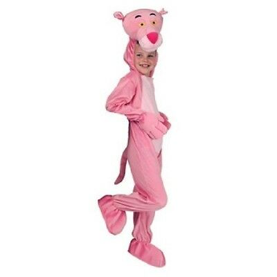 Rubie's Pink Panther Child Fancy Dress (small)