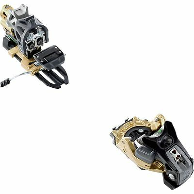 NEW Dynafit Beast 16 135 Touring Backcountry Freeride AT Ski Bindings '16 Rt$800