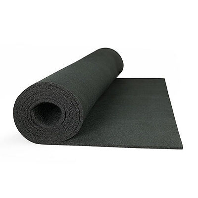 "Precursor Carbon Fiber (PAN) by the yard: 72"" Wide X 1 Yd Long, Black"