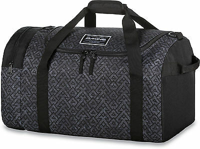 DAKINE EQ BAG  MEDIUM  Sporttasche  Reisetasche    STACKED    51 Liter Neu