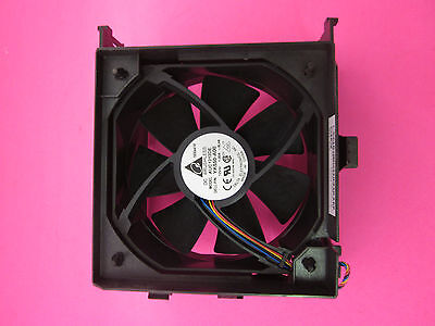 NEW GENUINE Dell Optiplex 745 755 760 780 960 CPU Case Fan RR527