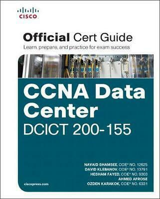 CISCO CCIE ADVANCED Internetwork Security and Voice Lab Kit