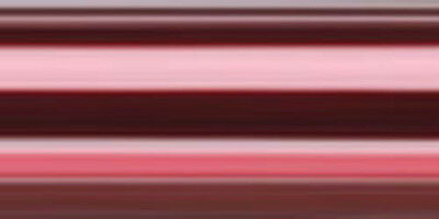"""Red - Cellophane Wrap 30""""X5' Roll"""