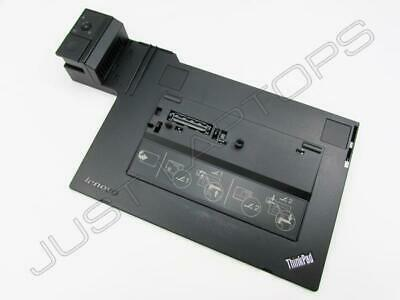 Custom Lenovo IBM Thinkpad X220T TABLET Docking Station Dock Port Replicator LW