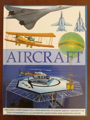 """""""Ex-Library"""",Aircraft,"""