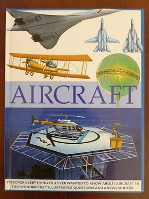 *ex-library*',Aircraft,