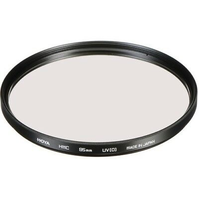 Hoya 95mm Slim Frame HMC UV(C) Lens Filter