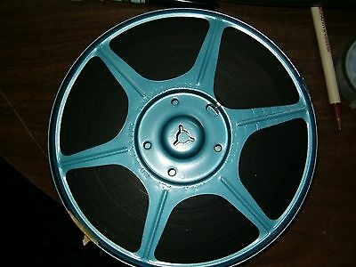 16mm film  BETTER LATE THAN NEVER- CLASSIC TERRY TOON CARTOON  MOVIE