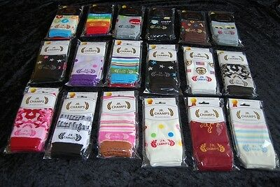 Leg Warmers Baby Leggings Toddler Socks - We Pick 10 Pairs For You  - All NEW