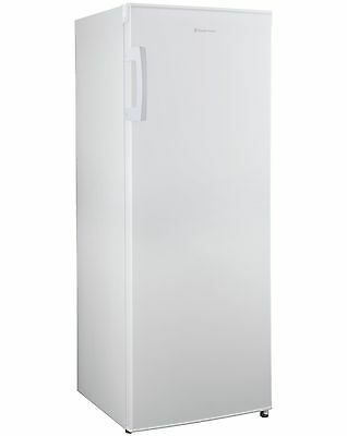Russell Hobbs RH55FZ142 Tall Freezer - White -From the Argos Shop on ebay