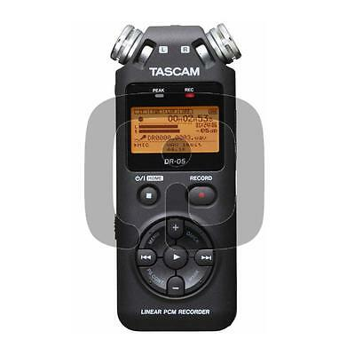 Tascam  DR-05 V2 Registratore Digitale