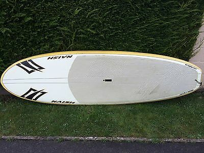 Naish Odesseus 9'8 Stand Up Paddleboard