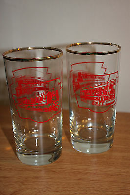 Ttc Glasses Pair 1978 Toronto Transit Commission Glasses Vintage