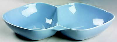 Winfield BLUE PACIFIC Divided Bowl S6424288G2