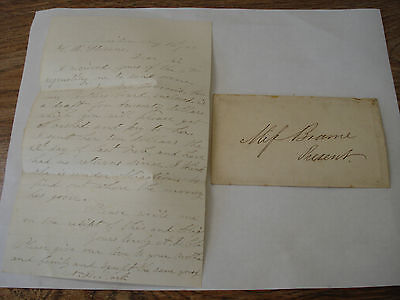 MERIDAN CT 1866 A D Clark STAMFORD 1876 RICHMOND MA  3 OLD ! LETTERS Bourne ? !!