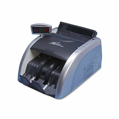 New Royal Sovereign RBC-2100 Bill Counter w/ External Display System