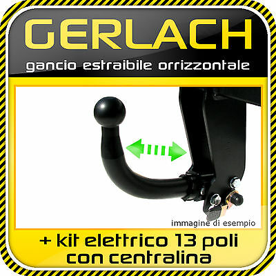 /> 2004 137 KIT 4 PASTICCHE FRENI ANTERIORI VW CADDY II 1.9 SDI 47KW DAL 1995