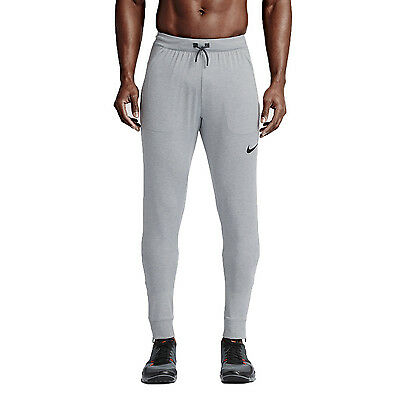 Nike Dry Men's Dri-FIT Training Trousers Pants $100