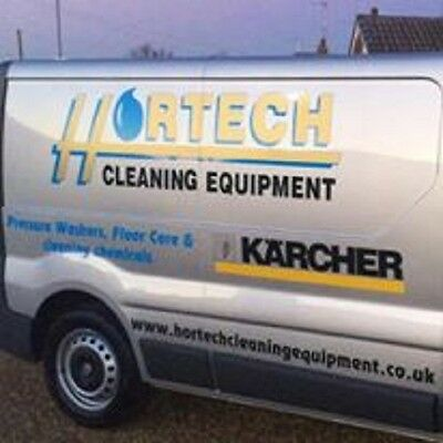 Hot Water pressure Washer Service, Karcher, Nilfisk, Ehrle & All Other Makes