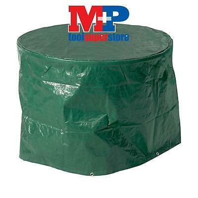 Draper 76230 Outdoor Table Cover - 1000 x 750mm **