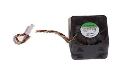 Sunon PMD1204PQB1-A DC 12V 4.0W Case Fan For Cisco 2811 IS Router