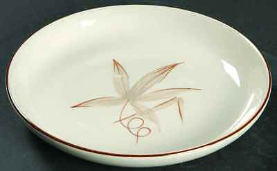 Winfield PASSION FLOWER Bread & Butter Plate 772245